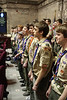 House Chamber Eagle Scout Justin Pacholec (8132)