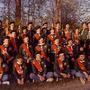 1980 - Pat in Scouts, once again find me! =D