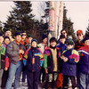 1993? - Winter Camp TSR