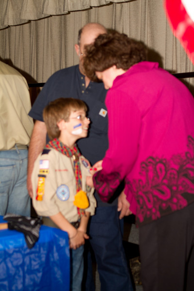 20110221_Pack840_0059
