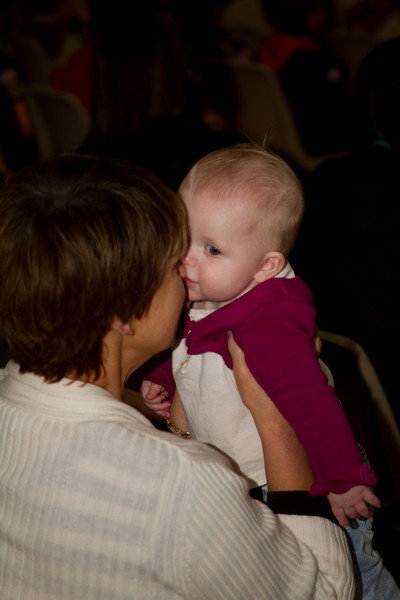 20110221_Pack840_0039