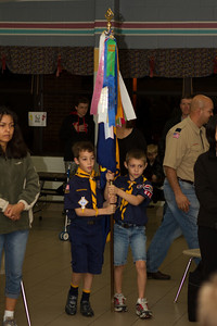 20110221_Pack840_0006