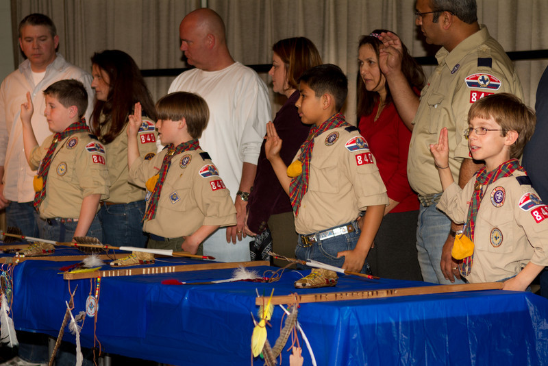 20110221_Pack840_0035