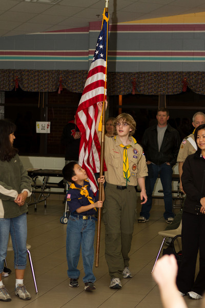20110221_Pack840_0004