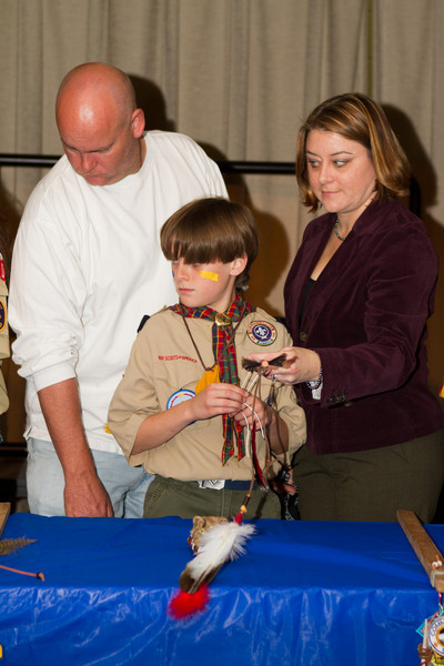 20110221_Pack840_0042