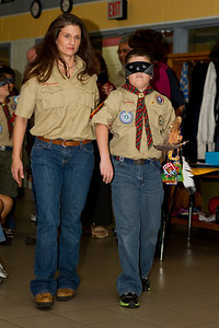 20110221_Pack840_0015