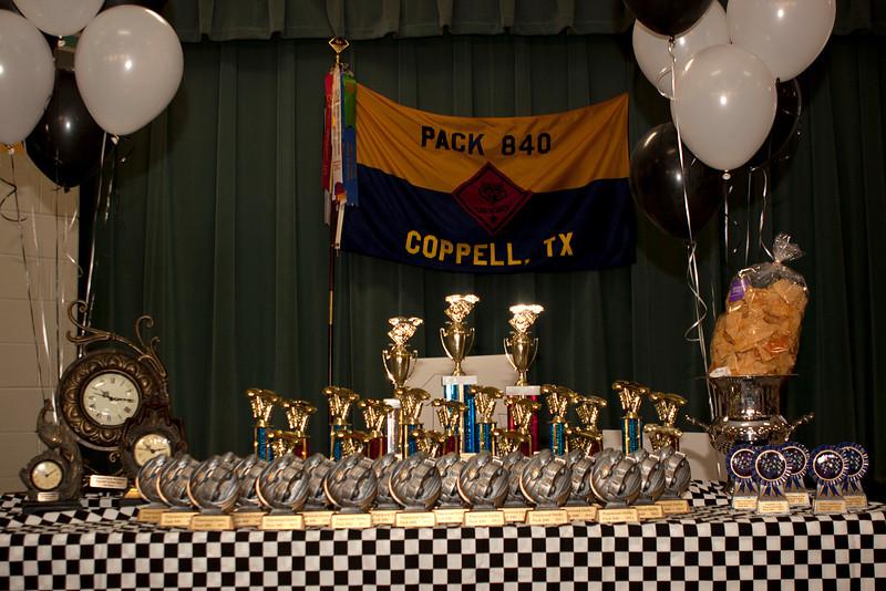 20110122_Pack840_Derby_0016