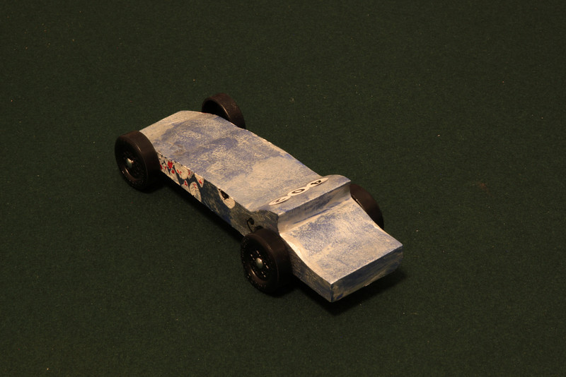 20110120_Pack840_DerbyCars_0053