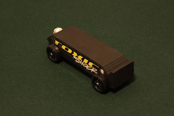 20110120_Pack840_DerbyCars_0004