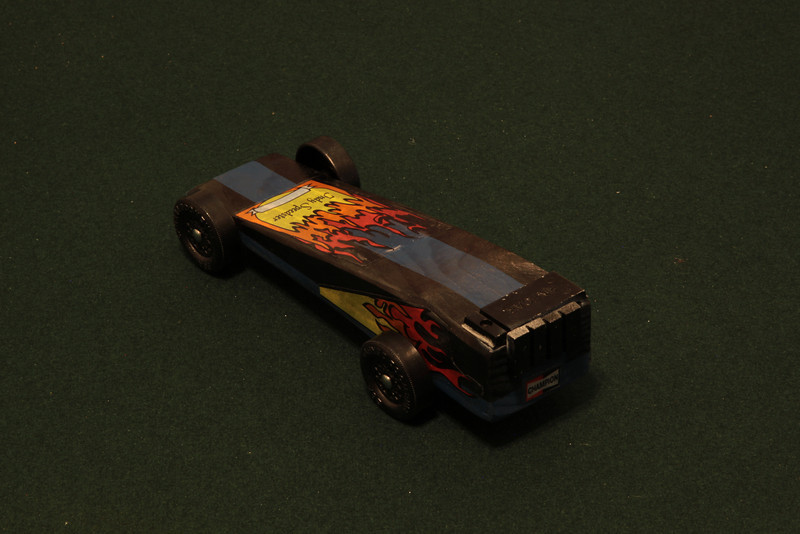 20110120_Pack840_DerbyCars_0029