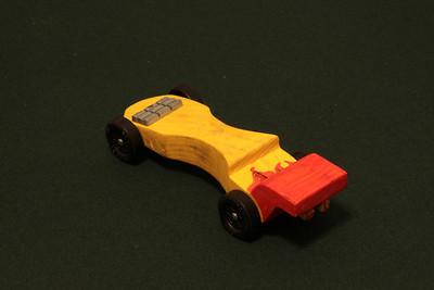 20110120_Pack840_DerbyCars_0013