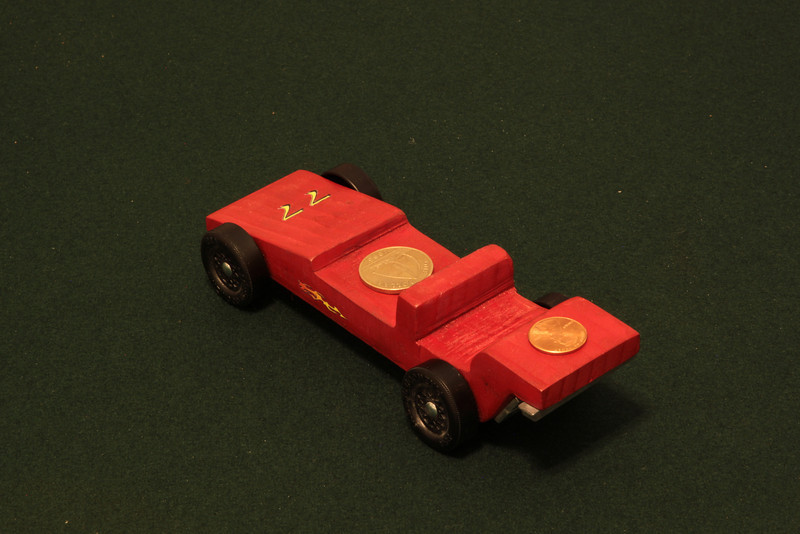 20110120_Pack840_DerbyCars_0077