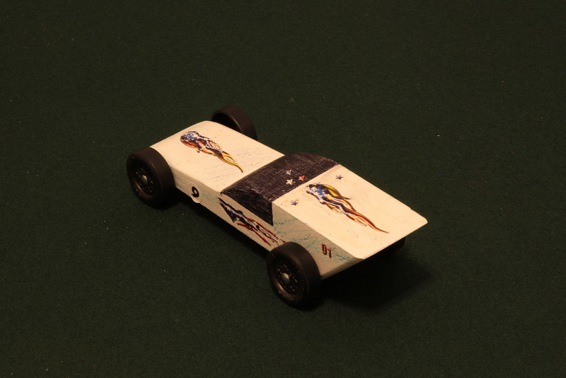 20110120_Pack840_DerbyCars_0095