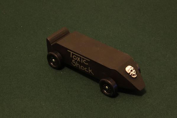 20110120_Pack840_DerbyCars_0003