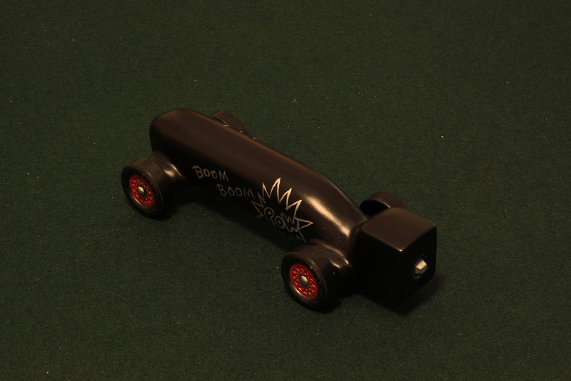 20110120_Pack840_DerbyCars_0083