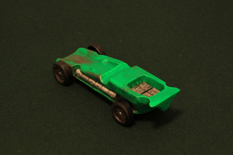 20110120_Pack840_DerbyCars_0086