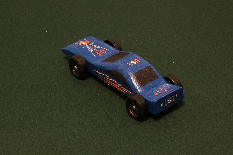 20110120_Pack840_DerbyCars_0008