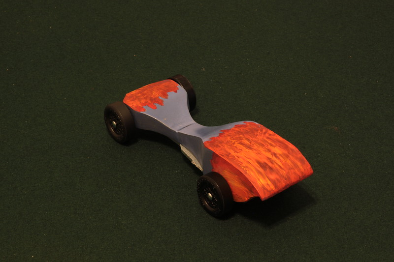 20110120_Pack840_DerbyCars_0062