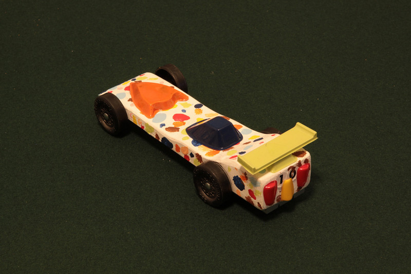 20110120_Pack840_DerbyCars_0009