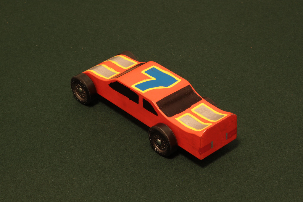 20110120_Pack840_DerbyCars_0005
