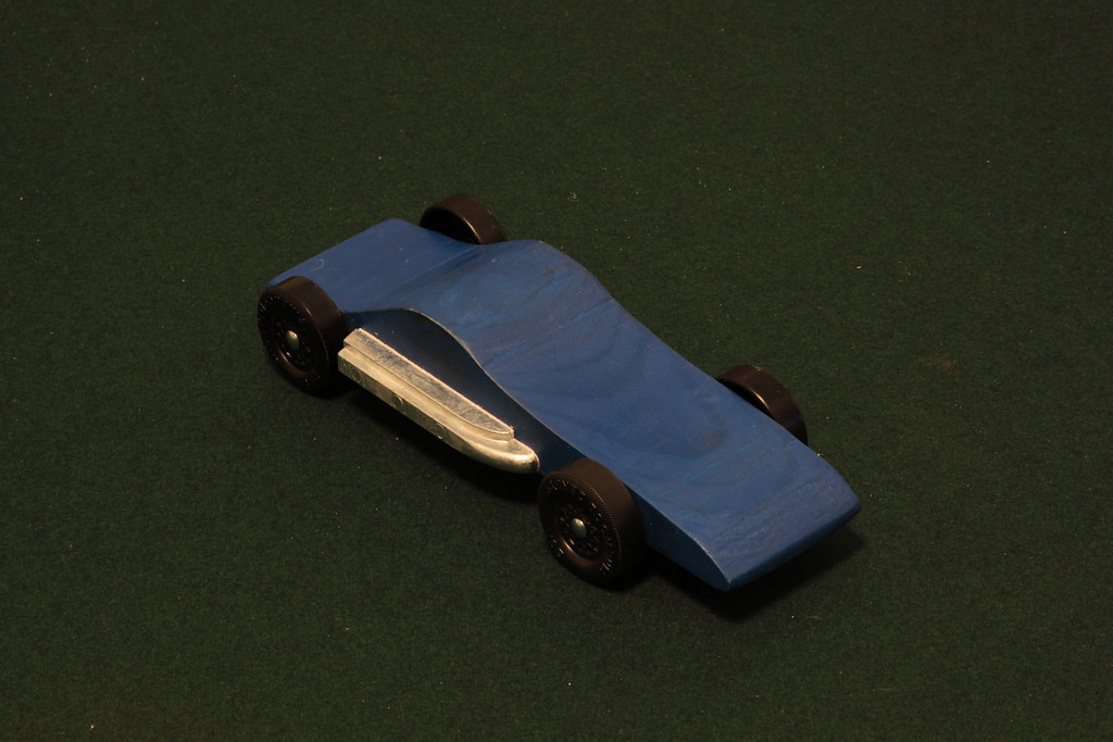 20110120_Pack840_DerbyCars_0036