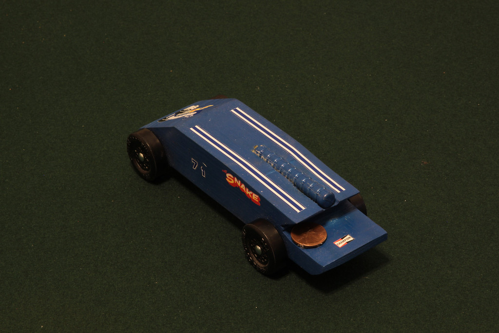 20110120_Pack840_DerbyCars_0025