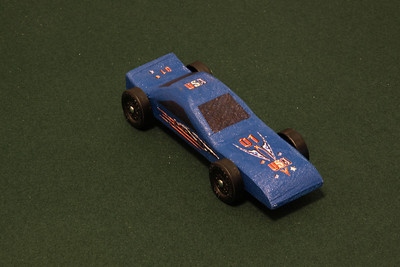 20110120_Pack840_DerbyCars_0007