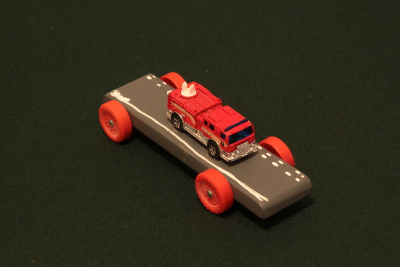 20110120_Pack840_DerbyCars_0068