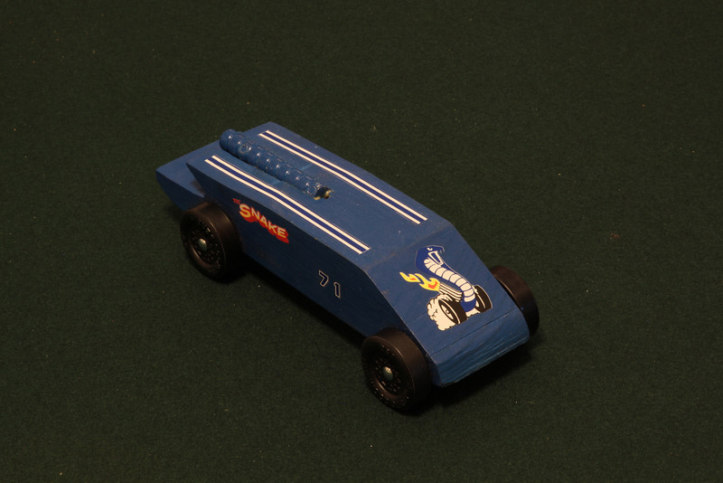 20110120_Pack840_DerbyCars_0026