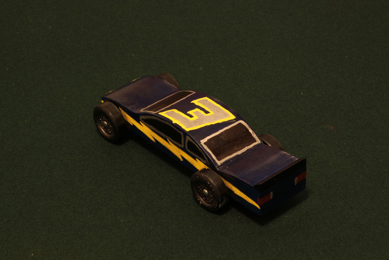 20110120_Pack840_DerbyCars_0057