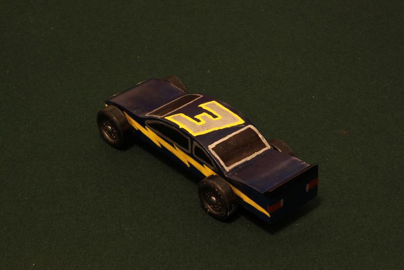 20110120_Pack840_DerbyCars_0057