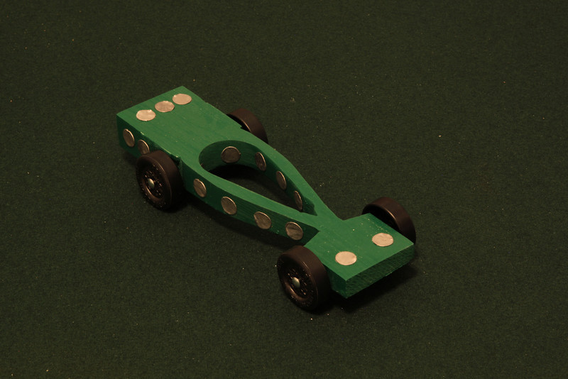 20110120_Pack840_DerbyCars_0088