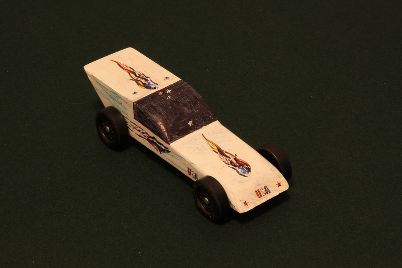 20110120_Pack840_DerbyCars_0096