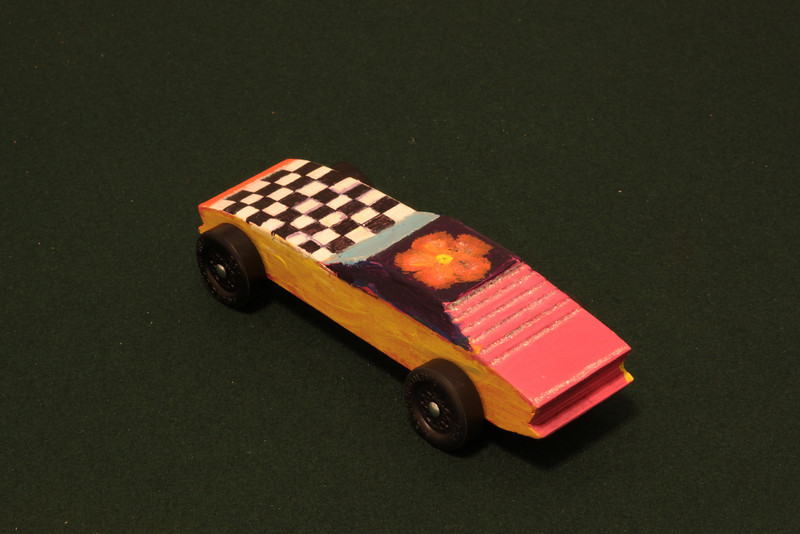 20110120_Pack840_DerbyCars_0094