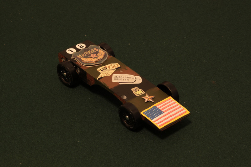 20110120_Pack840_DerbyCars_0037