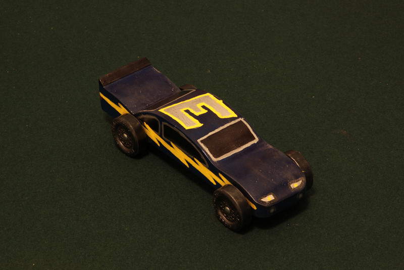 20110120_Pack840_DerbyCars_0058