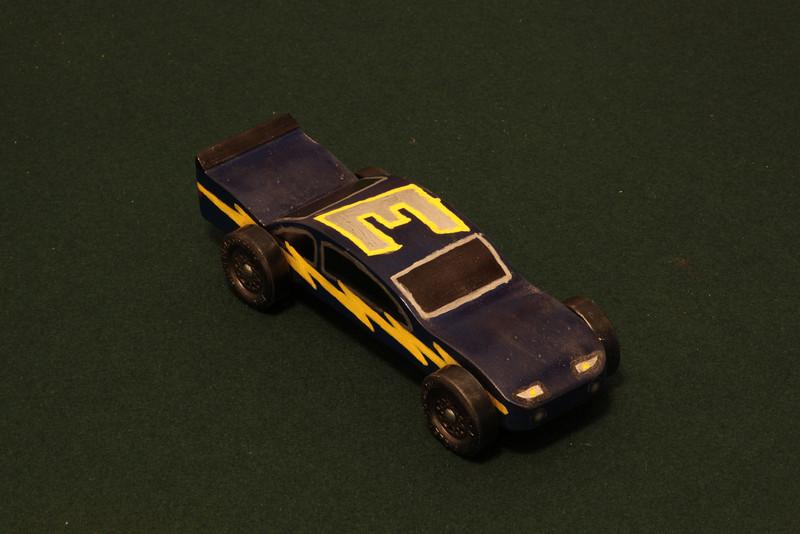 20110120_Pack840_DerbyCars_0058