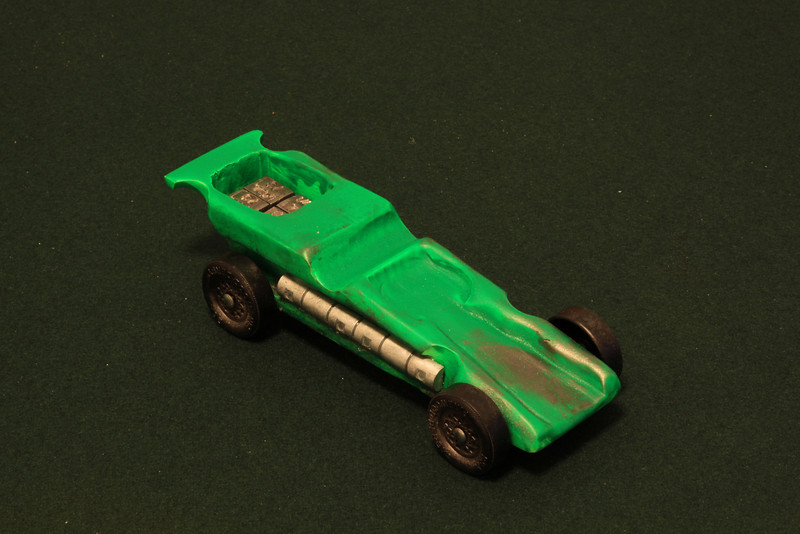 20110120_Pack840_DerbyCars_0085