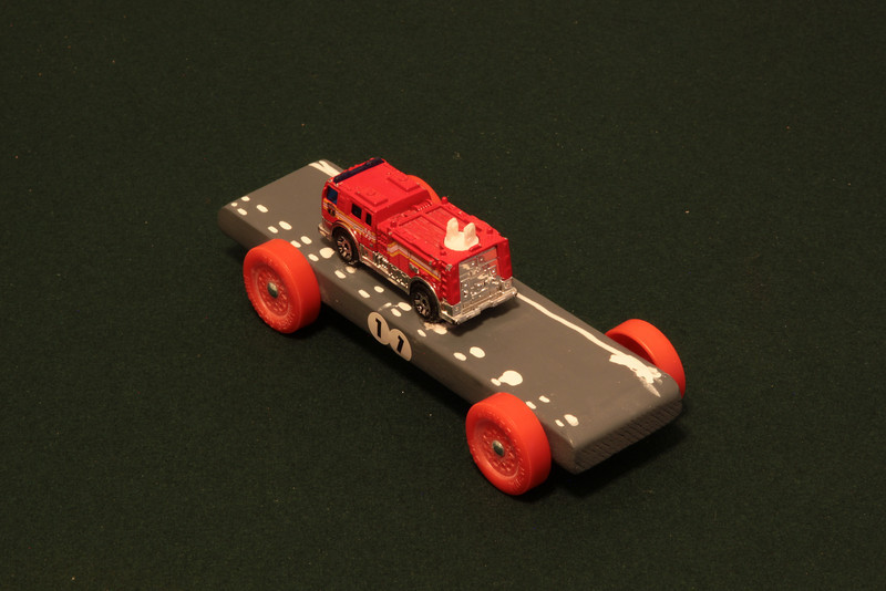 20110120_Pack840_DerbyCars_0067