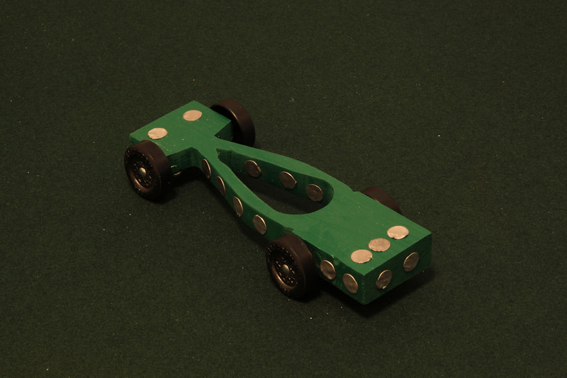 20110120_Pack840_DerbyCars_0087