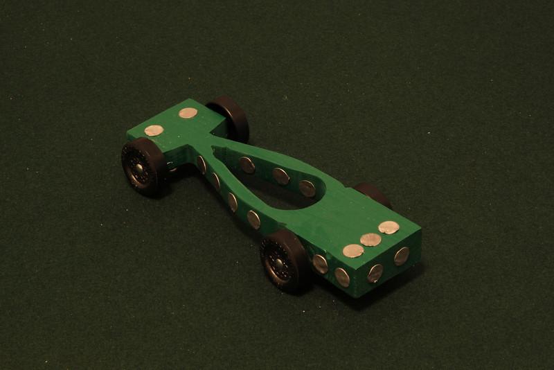 20110120_Pack840_DerbyCars_0087