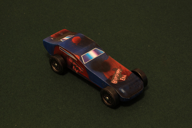 20110120_Pack840_DerbyCars_0063