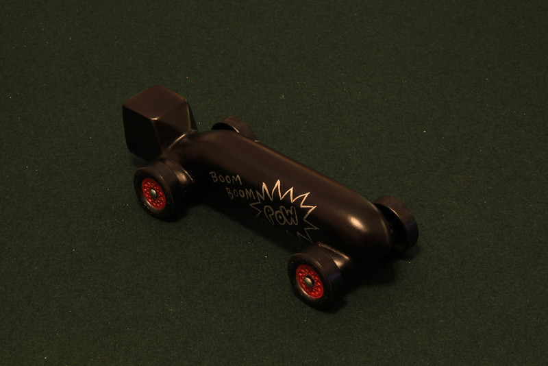 20110120_Pack840_DerbyCars_0084