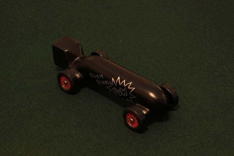 20110120_Pack840_DerbyCars_0084