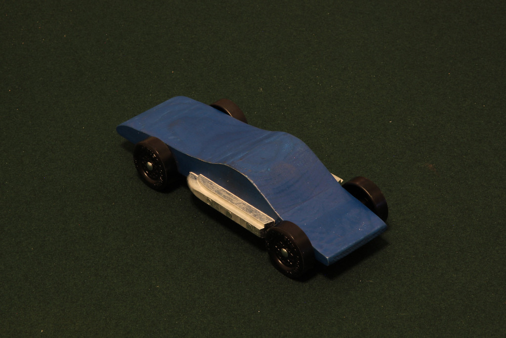 20110120_Pack840_DerbyCars_0035