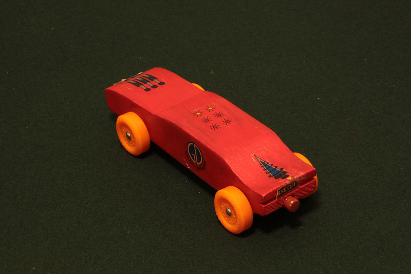 20110120_Pack840_DerbyCars_0070
