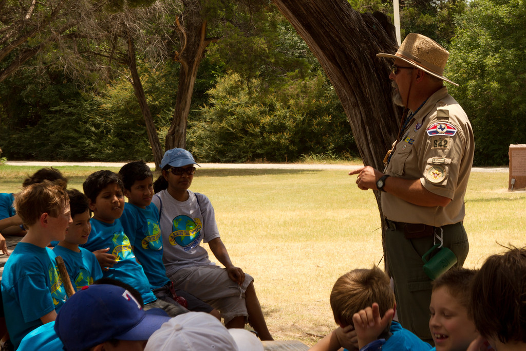 110620_ScoutCamp_0102