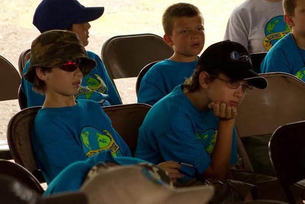 110620_ScoutCamp_0029