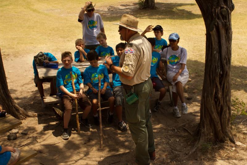 110620_ScoutCamp_0100