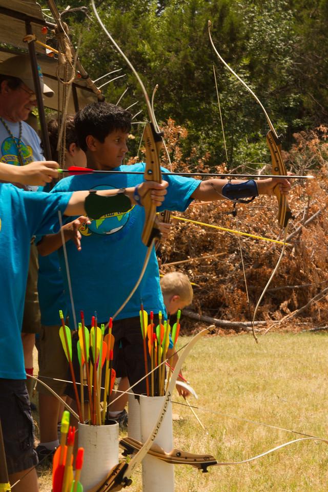 110620_ScoutCamp_0117